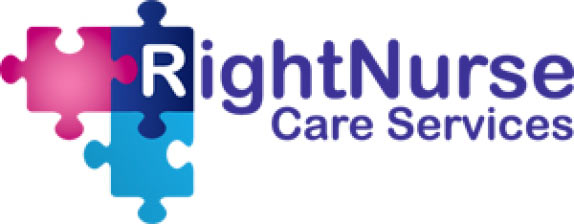 RightNurse Care Services domiciliary care in Cornwall